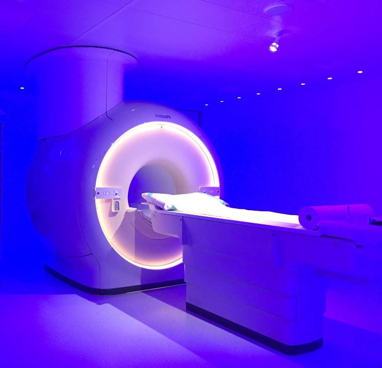 risonanza magnetica prostata costo cento cannone